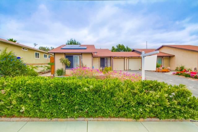 4559 Westridge Dr, Oceanside, CA 92056 (#180029186) :: Ascent Real Estate, Inc.