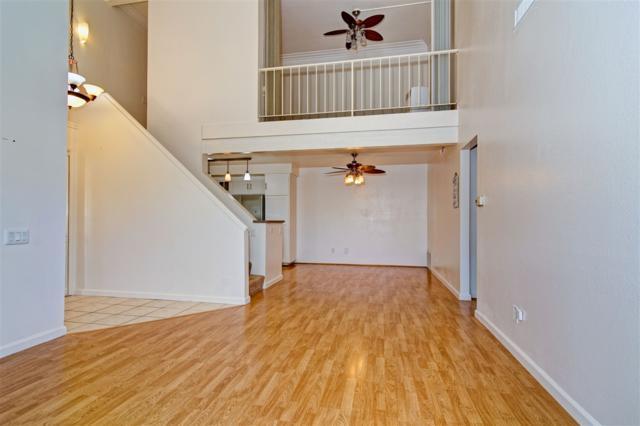 12213 Carmel Vista Rd. #234, San Diego, CA 92130 (#180029235) :: Ascent Real Estate, Inc.