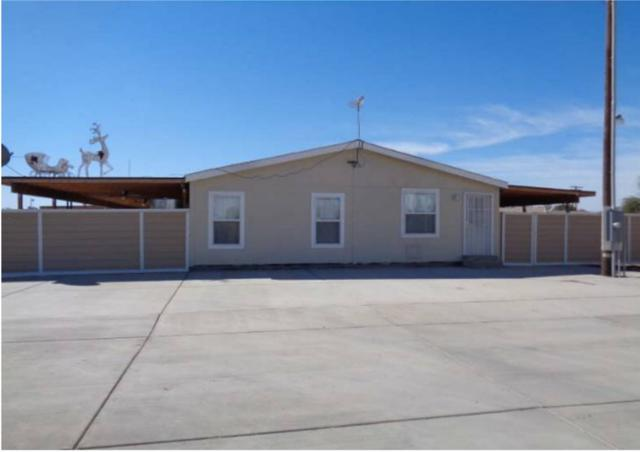 253 W Horne Road, El Centro, CA 92243 (#180029239) :: Ascent Real Estate, Inc.