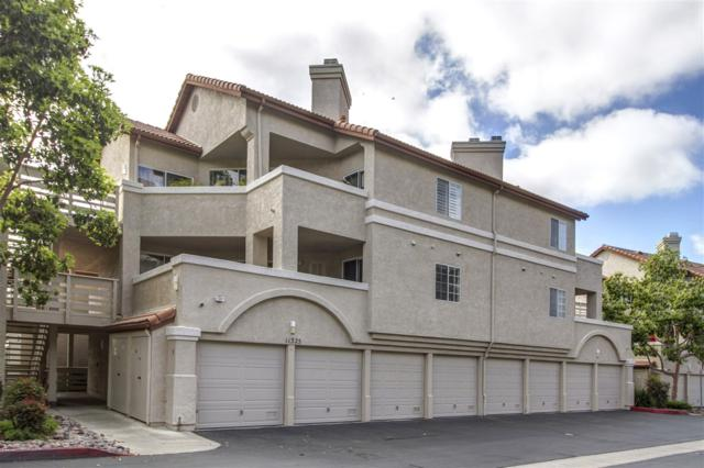 11325 Affinity #151, San Diego, CA 92131 (#180029281) :: KRC Realty Services