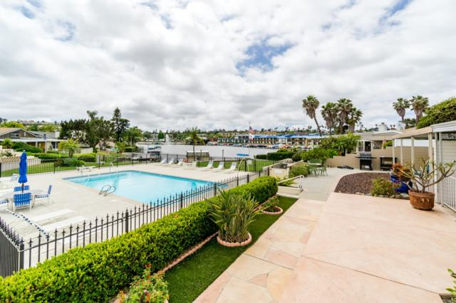 1787 San Pablo Drive, San Marcos, CA 92078 (#180029377) :: Neuman & Neuman Real Estate Inc.