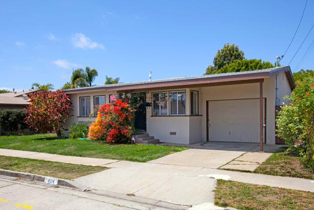 4124 Rappahannock Ave, San Diego, CA 92117 (#180029396) :: Jacobo Realty Group