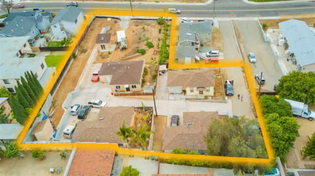1616-1628 M Ave, National City, CA 91950 (#180029422) :: Neuman & Neuman Real Estate Inc.