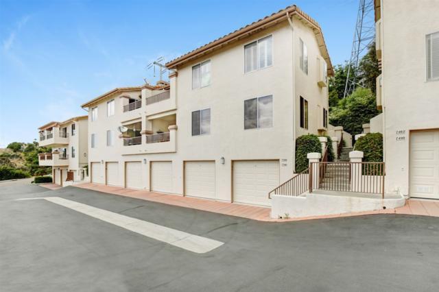 7388 Altiva Place, Carlsbad, CA 92009 (#180029446) :: Ghio Panissidi & Associates