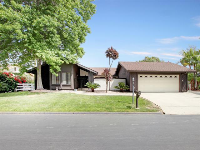 1022 Silver Stallion Drive, Vista, CA 92081 (#180029458) :: Ascent Real Estate, Inc.