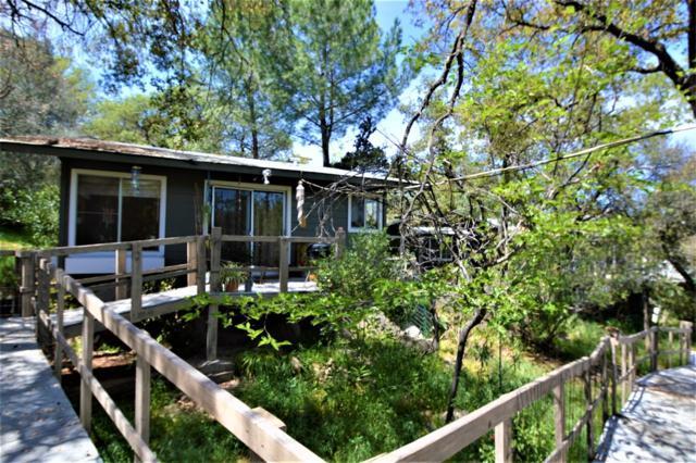 2725 Via Viejas, Alpine, CA 91901 (#180029460) :: Ascent Real Estate, Inc.