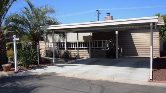 1212 H Street 147, Ramona, CA 92065 (#180029473) :: Ascent Real Estate, Inc.
