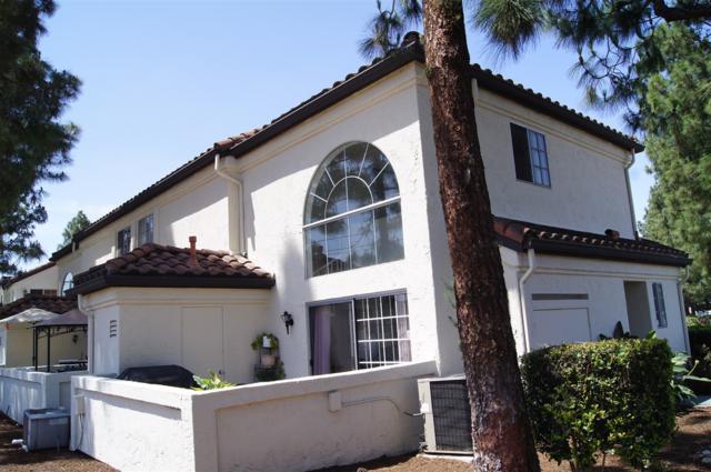 719 Eastshore Terrace #50, Chula Vista, CA 91913 (#180029489) :: Bob Kelly Team