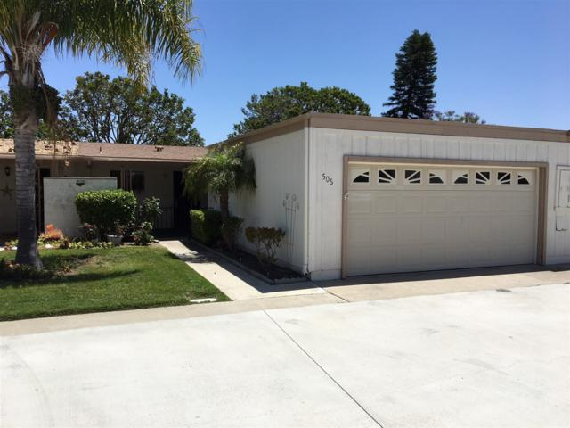 506 Allspice Way, Oceanside, CA 92057 (#180029540) :: KRC Realty Services