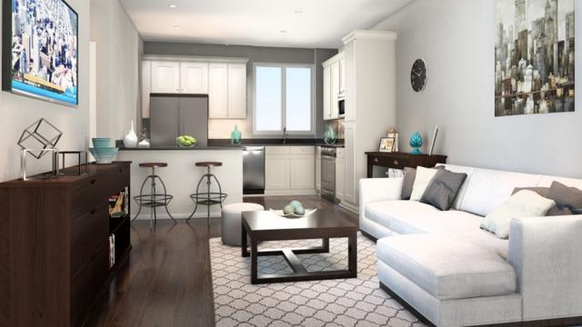 8850 Olive Lane #2, Santee, CA 92071 (#180029578) :: Ascent Real Estate, Inc.