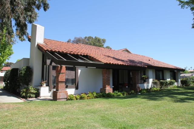 1441 Sun Valley Rd, Solana Beach, CA 92075 (#180029613) :: Keller Williams - Triolo Realty Group