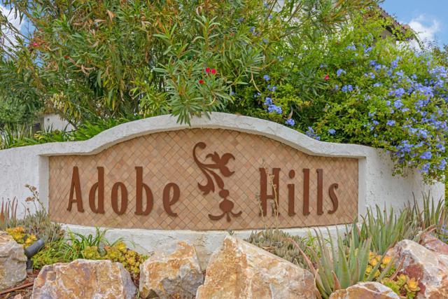 2425 Cranston Dr #1, Escondido, CA 92025 (#180029635) :: Ascent Real Estate, Inc.