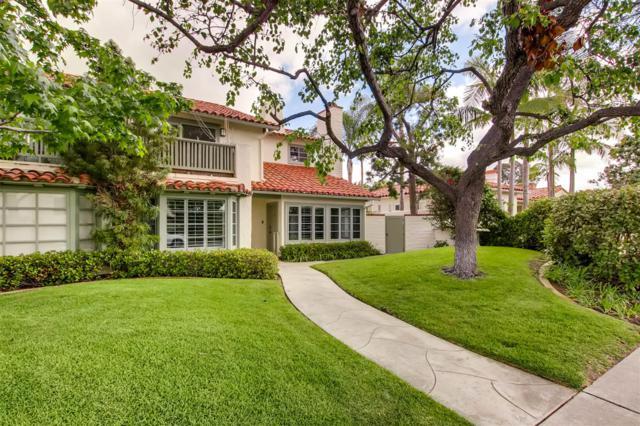 6128 La Flecha A, Rancho Santa Fe, CA 92067 (#180029674) :: Ascent Real Estate, Inc.