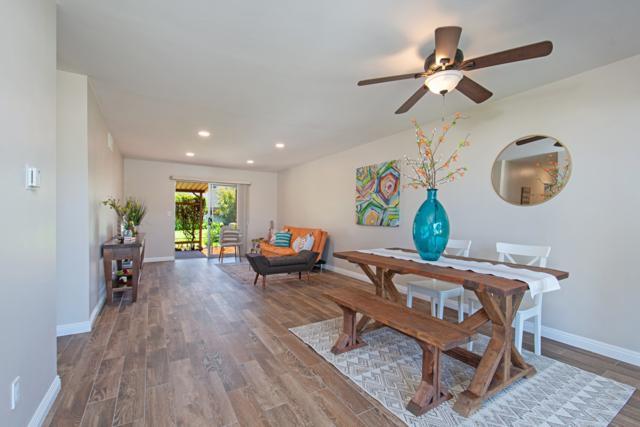 1535 La Fiesta Drive, San Marcos, CA 92078 (#180029684) :: Neuman & Neuman Real Estate Inc.