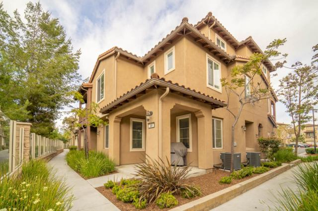 2355 Calle Sabroso #20, Chula Vista, CA 91914 (#180029706) :: Ascent Real Estate, Inc.