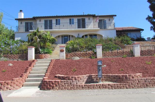 10420 San Vicente Blvd, Spring Valley, CA 91977 (#180029728) :: Douglas Elliman - Ruth Pugh Group