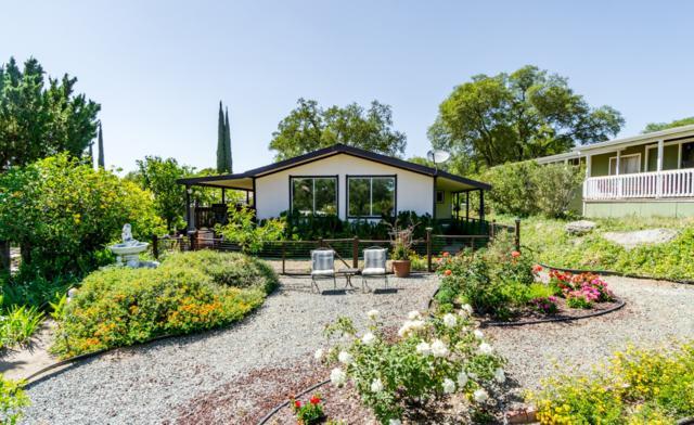 18218 Paradise Mountain Rd #76, Valley Center, CA 92082 (#180029766) :: Neuman & Neuman Real Estate Inc.