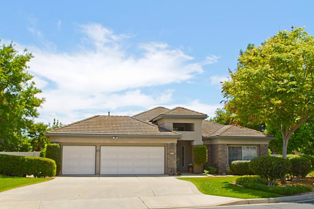 915 Cookie Lane, Fallbrook, CA 92028 (#180029860) :: The Yarbrough Group