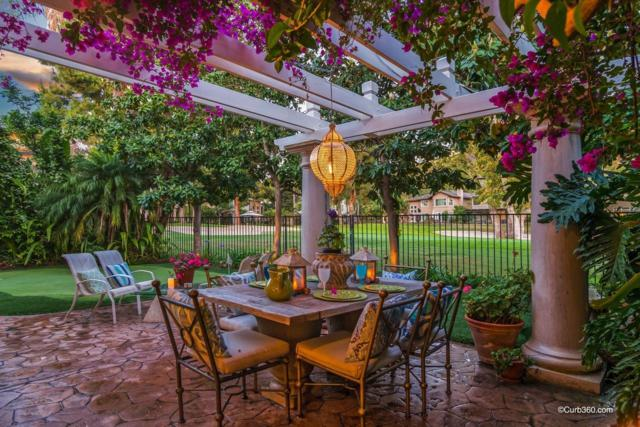 5125 Caminito Exquisito, San Diego, CA 92130 (#180029861) :: The Yarbrough Group