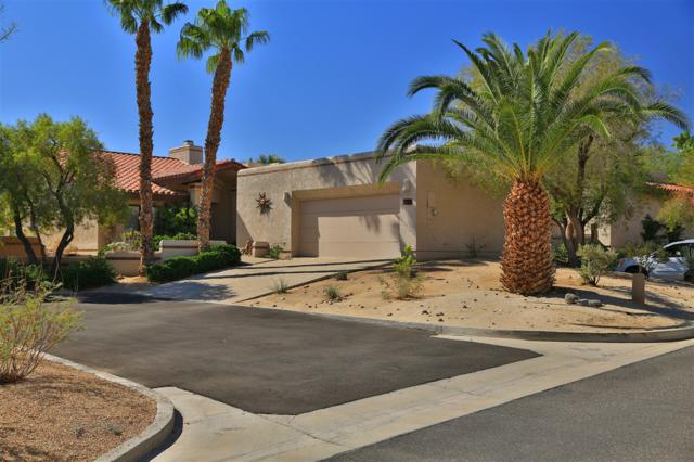 4634 Desert Vista Dr, Borrego Springs, CA 92004 (#180029918) :: Keller Williams - Triolo Realty Group
