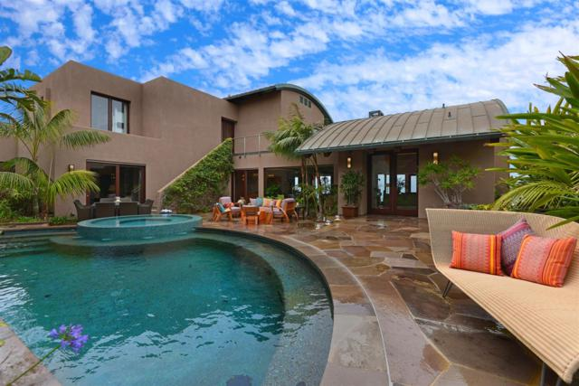 5174 Chelsea St, La Jolla, CA 92037 (#180029943) :: Ascent Real Estate, Inc.