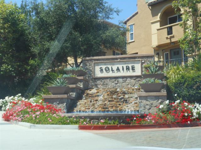 2136 Cosmo Way, San Marcos, CA 92078 (#180029954) :: Douglas Elliman - Ruth Pugh Group