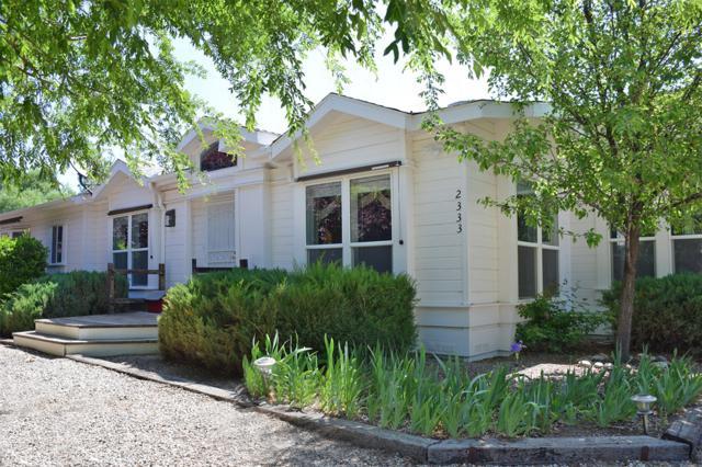 2333 Lake Morena Dr., Campo, CA 91906 (#180029965) :: Ascent Real Estate, Inc.