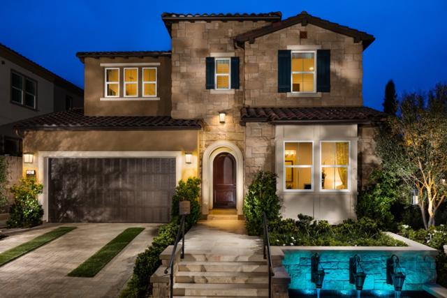 2487 Wellspring Street, Carlsbad, CA 92010 (#180029999) :: The Yarbrough Group