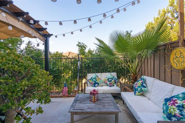 425 S Meadowbrook #165, San Diego, CA 92114 (#180030031) :: Neuman & Neuman Real Estate Inc.