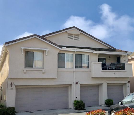 1179 De Soto, Chula Vista, CA 91910 (#180030038) :: Ascent Real Estate, Inc.