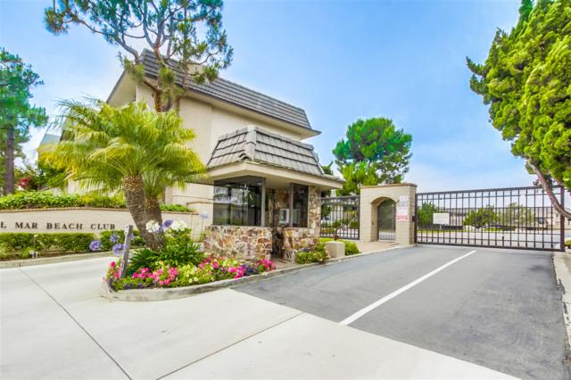 144 S Shore Dr, Solana Beach, CA 92075 (#180030088) :: Neuman & Neuman Real Estate Inc.