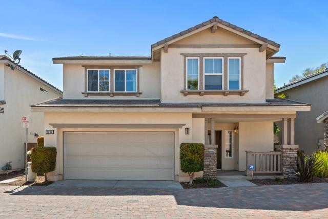 2991 Weeping Willow Rd, Chula Vista, CA 91915 (#180030156) :: Jacobo Realty Group