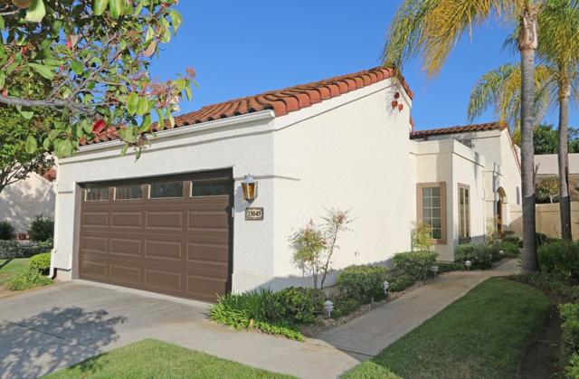 13049 Caminito Vilos, San Diego, CA 92128 (#180030157) :: Keller Williams - Triolo Realty Group