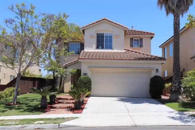5119 Mariner Dr, San Diego, CA 92154 (#180030174) :: Neuman & Neuman Real Estate Inc.