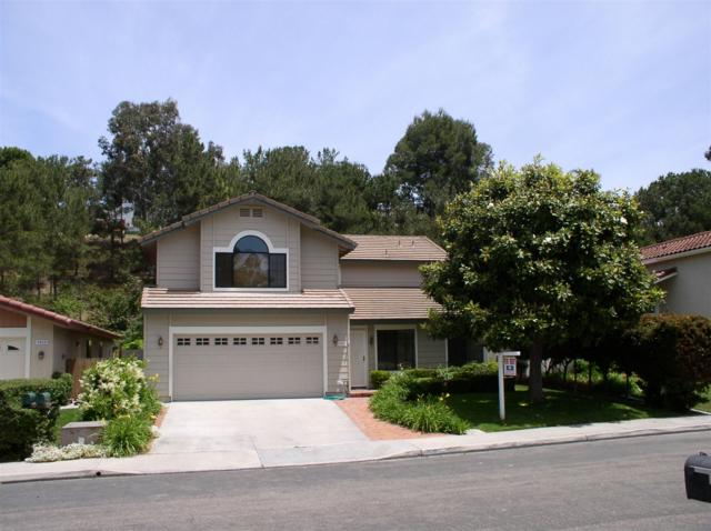 9060 Rotherham Ave, San Diego, CA 92129 (#180030206) :: Ascent Real Estate, Inc.