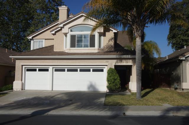 5565 Caminito Mundano, San Diego, CA 92130 (#180030208) :: Keller Williams - Triolo Realty Group