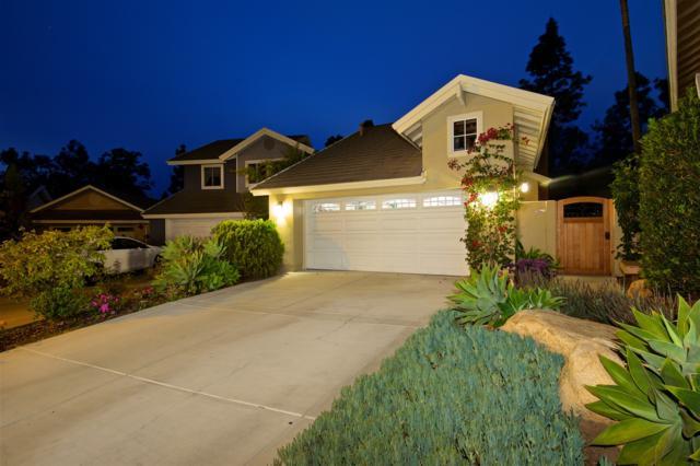 12412 Carmel Cape, San Diego, CA 92130 (#180030223) :: The Houston Team | Compass