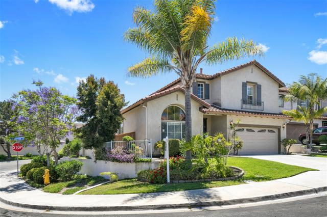 2382 Forest Meadow Ct, Chula Vista, CA 91915 (#180030235) :: Ascent Real Estate, Inc.