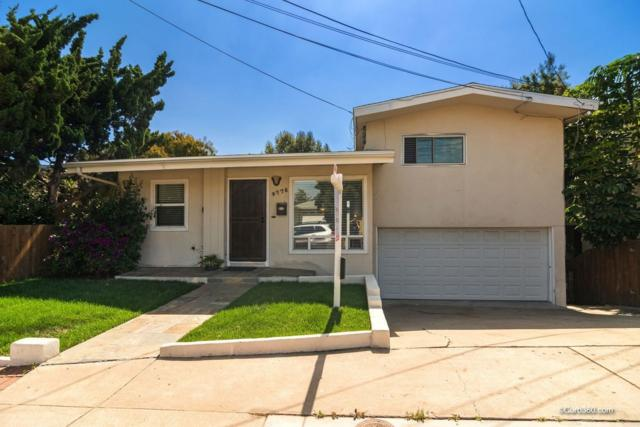 4775 54th St., San Diego, CA 92115 (#180030245) :: Douglas Elliman - Ruth Pugh Group