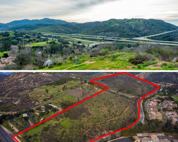 8600 Circle R Drive #31, Escondido, CA 92026 (#180030294) :: Keller Williams - Triolo Realty Group