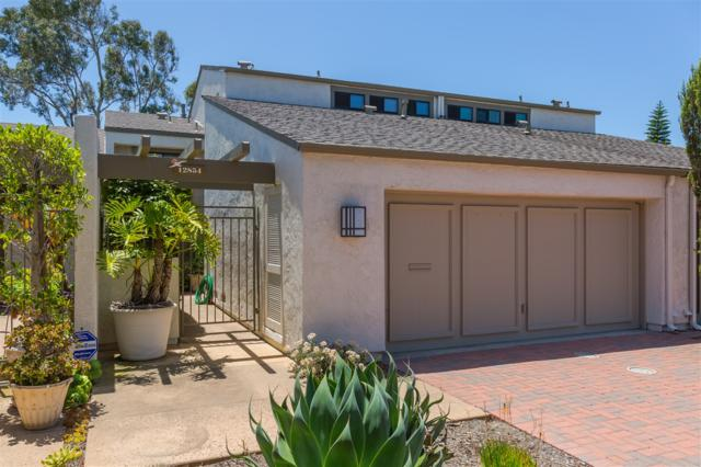 12854 Caminito De Las Olas, Del Mar, CA 92014 (#180030302) :: Ascent Real Estate, Inc.