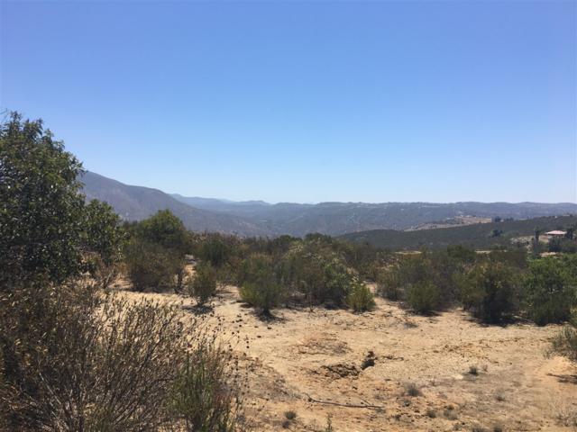 Wizard Way #3, Valley Center, CA 92082 (#180030348) :: Beachside Realty