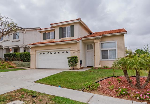 558 Sea Isle Dr, San Diego, CA 92154 (#180030355) :: Ascent Real Estate, Inc.