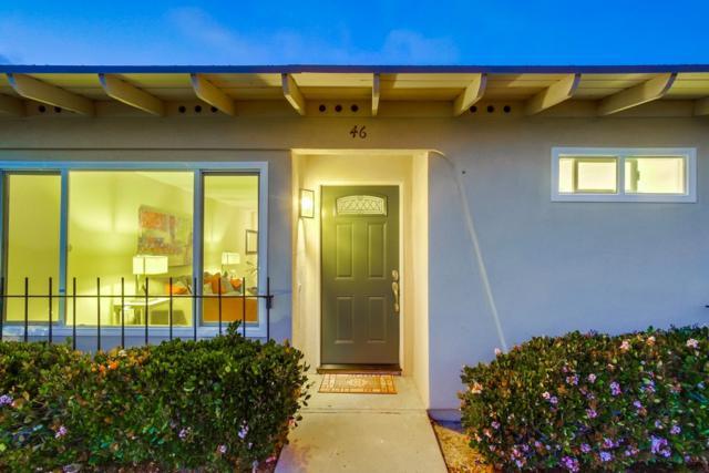 3839 Vista Campana South #46, Oceanside, CA 92057 (#180030389) :: Douglas Elliman - Ruth Pugh Group