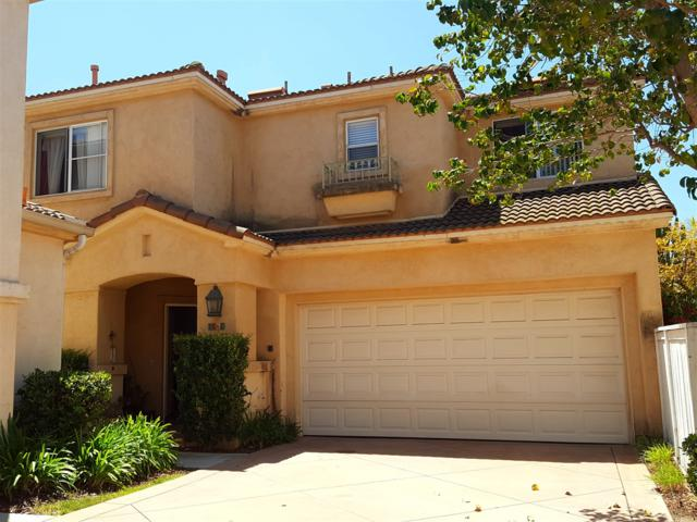 1161 La Vida Ct, Chula Vista, CA 91915 (#180030432) :: Neuman & Neuman Real Estate Inc.