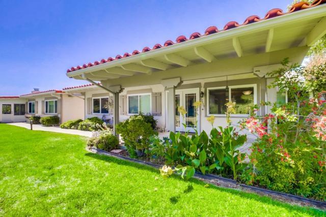 12439 Rios Rd, San Diego, CA 92128 (#180030498) :: Ascent Real Estate, Inc.