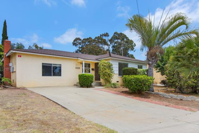 1635 S Lanoitan Ave, National City, CA 91950 (#180030501) :: Neuman & Neuman Real Estate Inc.
