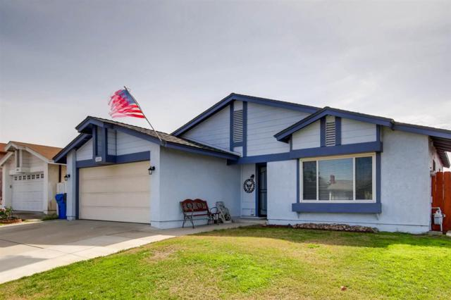 10245 Trails End Circle, San Diego, CA 92126 (#180030513) :: Bob Kelly Team