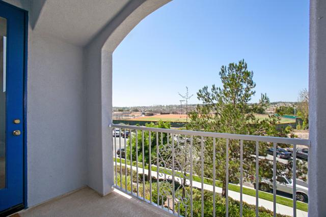 1536 Red Willow Pl, Chula Vista, CA 91915 (#180030549) :: KRC Realty Services