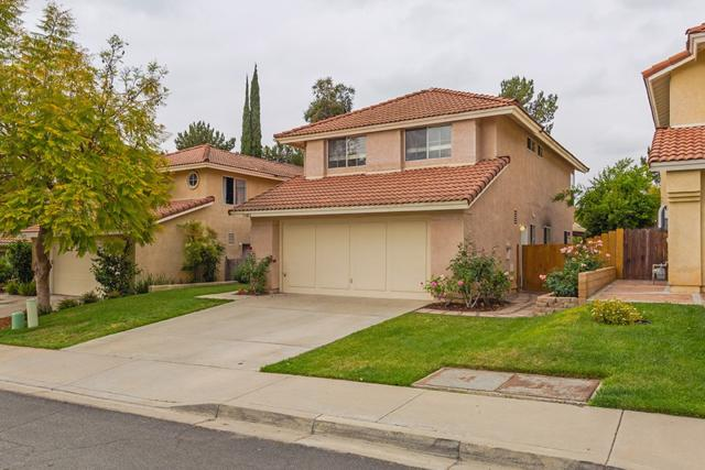 11682 Avenida Anacapa, El Cajon, CA 92019 (#180030569) :: Ascent Real Estate, Inc.